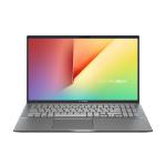 """ASUS VivoBook S15 S531FA-BQ272T notebook Gray, Metallic 39.6 cm (15.6"""") 1920 x 1080 pixels 10th gen Intel® Core™ i5 8 GB DDR4-SDRAM 1000 GB SSD Wi-Fi 5 (802.11ac) Windows 10 Home"""
