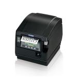 Citizen CT-S851II Direct thermal POS printer 203 x 203 DPI