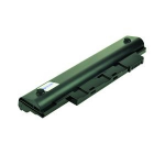 2-Power CBI3276A Lithium-Ion 4200mAh 11.1V rechargeable battery