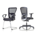 Office Chairs & Stools