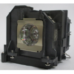 Diamond Lamps ELPLP71-DL projector lamp 190 W