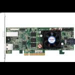 Areca ARC-1883LP PCI Express x8 12Gbit/s RAID controller