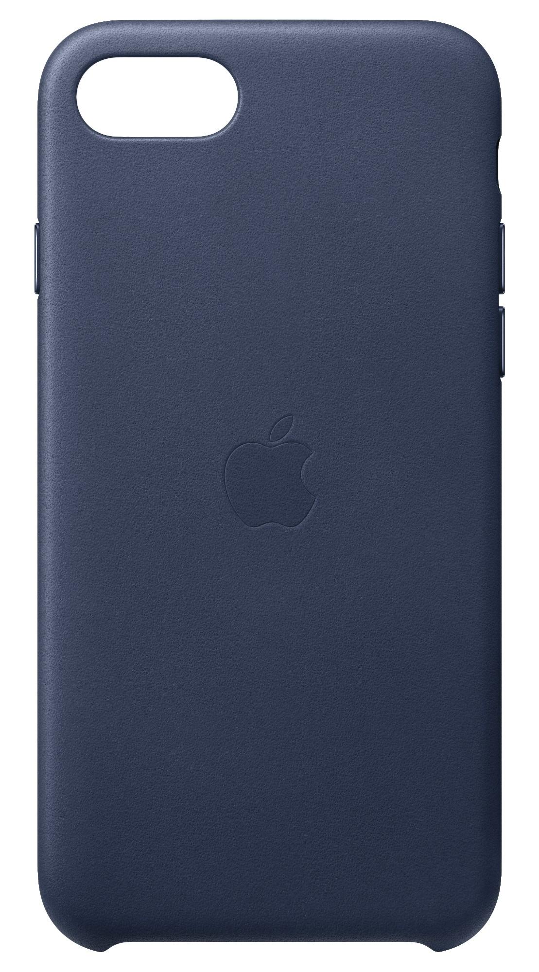 "Apple MXYN2ZM/A?ES funda para teléfono móvil 11,9 cm (4.7"") Azul"