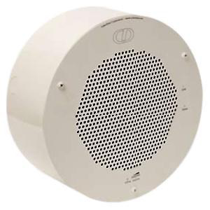 CyberData Systems 011102 10W loudspeaker