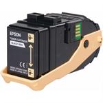 Epson C13S050605 (0605) Toner black, 6.5K pages