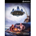 Nexway Pillars of Eternity - The White March: Part I Linux/Mac/PC Español