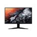 "Acer KG1 KG251QF LED display 62.2 cm (24.5"") Full HD Flat Black"