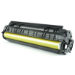 Lexmark 24B6514 Toner yellow, 50K pages