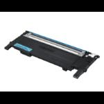 Samsung CLT-K4072S/ELS (K4072S) Toner black, 1.5K pages
