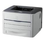 Canon i-Sensys LBP3360 A4 Mono Duplex USB Network Laser Printer - Refurbished