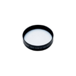 Canon 2822A001 Close up camera filter 58mm camera lens filter