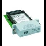 HP J6058A print server