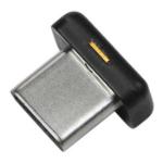 Yubico Yubikey 4C Nano USB C Auth Device
