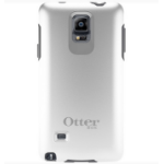 Otterbox Symmetry Galaxy Note 4 Symmetry Series Case Glacier