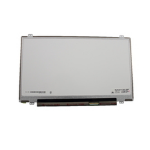 MicroScreen MSC35865 notebook spare part Display