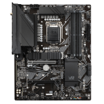 Gigabyte Z590 UD AC motherboard Intel Z590 LGA 1200 ATX