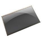 Acer KL.2380E.010 Display