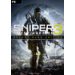 Nexway Sniper Ghost Warrior 3 Season Pass Edition vídeo juego PC Español