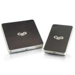 C2G 29329 video converter