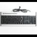 Acer Keyboard (SLOVENIAN)