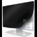 """Elo Touch Solution E352783 filtro para monitor Filtro de privacidad para pantallas sin marco 55,9 cm (22"""")"""