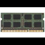 Panasonic 8GB RAM Module 8GB DDR3 memory module