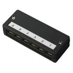 Black Box FM052-R2 cable splitter/combiner
