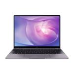 Huawei MateBook 13 53010TJJ Core i5-8265U 8GB 512GB SSD 13IN Win 10 Home