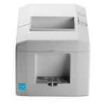 Star Micronics TSP654II Direct thermal POS printer 203 x 203DPI White
