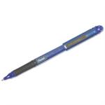 Pentel BLN25-C gel pen Blue
