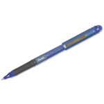 Pentel BLN25-C Blue