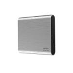 PNY Pro Elite 500 GB Zilver