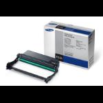Samsung MLT-R116 Fotoleiter/-belichtungseinheit Schwarz