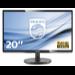 Philips V Line Monitor LCD con retroiluminación LED 200V4QSBR/00