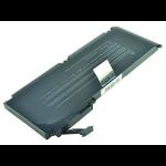 2-Power 10.8V 5200mAh Li-Polymer Laptop Battery rechargeable battery
