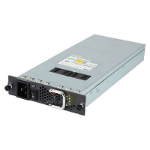 Hewlett Packard Enterprise JG335A power supply unit 1200 W Metallic