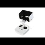 DJI CP.BX.000077 onderdeel cameradrone Frame