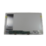 CoreParts MSC31558 notebook spare part Display