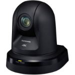 Panasonic AW-UE70KEJ 4K Integrated Remote Camera