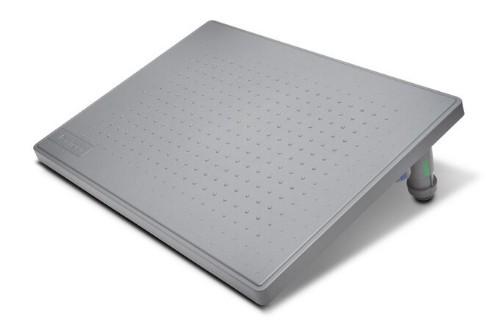 Kensington SmartFit® SoleMate™ foot rest