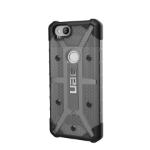 "Urban Armor Gear GPIX2-L-AS 5"" Cover Black, Grey mobile phone case"