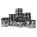 Theodorou THE-DOWO11074 printer ribbon