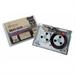 Imation MLR3 Data Cartridge SLR50 25/50Gb