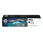 HP M0J86AE (991A) Printhead black, 10K pages