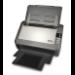 Xerox DocuMate 3125 600 x 600 DPI Escáner con alimentador automático de documentos (ADF) Negro, Gris A4