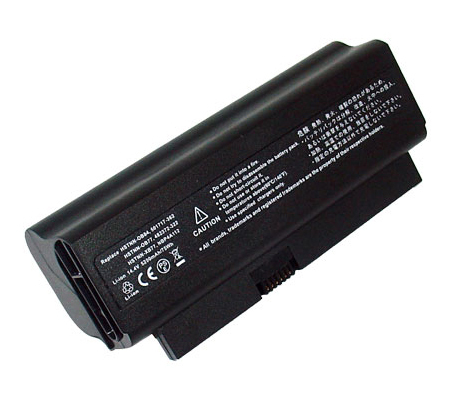 HP 501935-001 rechargeable battery