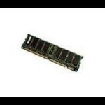 OKI 256MB RAM for C5700/C5900