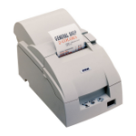 Epson TM-U220D-603 Dot matrix