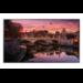 """Samsung QB43R 108 cm (42.5"""") LED 4K Ultra HD Pantalla plana para señalización digital Negro Procesador incorporado Tizen 4.0"""