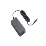 Zebra 50-14000-266R Indoor Black battery charger